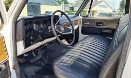 1974-Chevrolet-Cheyenne-K20-350ci-4x4-automatic-11
