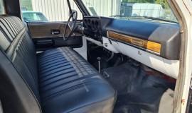 1974-Chevrolet-Cheyenne-K20-350ci-4x4-automatic-13