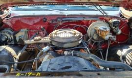 1974-Chevrolet-Cheyenne-K20-350ci-4x4-automatic-15