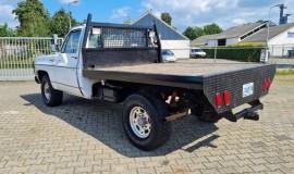 1974-Chevrolet-Cheyenne-K20-350ci-4x4-automatic-3