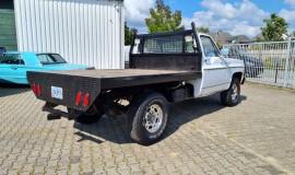 1974-Chevrolet-Cheyenne-K20-350ci-4x4-automatic-6