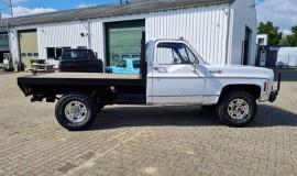 1974-Chevrolet-Cheyenne-K20-350ci-4x4-automatic-7