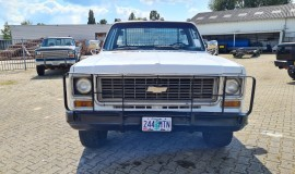 1974-Chevrolet-Cheyenne-K20-350ci-4x4-automatic-9