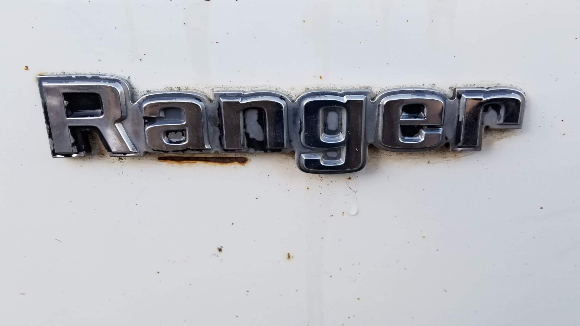 1974-Ford-F350-Ranger-Super-Camper-Special-390ci-23
