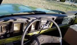 1974-Ford-F350-Ranger-Super-Camper-Special-390ci-1