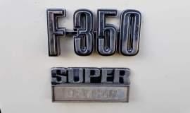 1974-Ford-F350-Ranger-Super-Camper-Special-390ci-13
