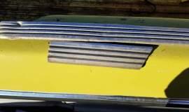 1974-Ford-F350-Ranger-Super-Camper-Special-390ci-18