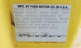 1974-Ford-F350-Ranger-Super-Camper-Special-390ci-19