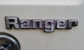1974-Ford-F350-Ranger-Super-Camper-Special-390ci-2