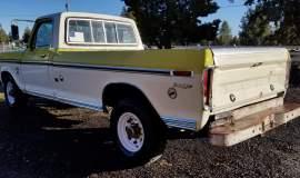 1974-Ford-F350-Ranger-Super-Camper-Special-390ci-20