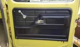 1974-Ford-F350-Ranger-Super-Camper-Special-390ci-8