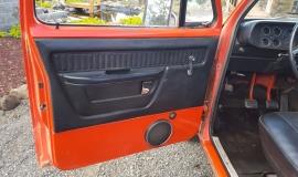 1975 Dodge D200 (1)