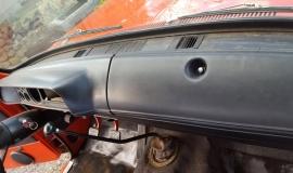1975 Dodge D200 (14)