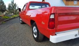 1975 Dodge D200 (15)