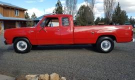 1975 Dodge D200 (18)