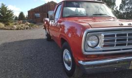 1975 Dodge D200 (19)
