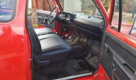 1975 Dodge D200 (4)