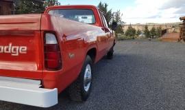 1975 Dodge D200 (7)