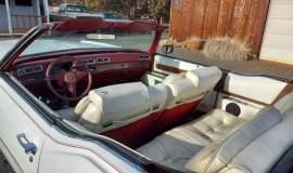 1975-Cadillac-Eldorado-Convertible-with-500ci-V8-1