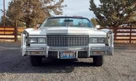 1975-Cadillac-Eldorado-Convertible-with-500ci-V8-2