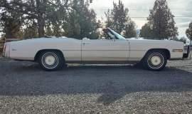 1975-Cadillac-Eldorado-Convertible-with-500ci-V8-3
