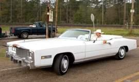 1975-Cadillac-Eldorado-Convertible-with-500ci-V8-5