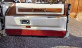 1975-Cadillac-Eldorado-Convertible-with-500ci-V8-6
