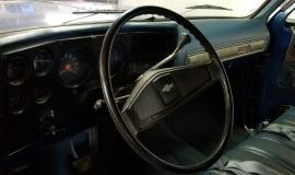 1975 Chevrolet Cheyenne C30 454ci (1)