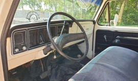 1975-Ford-F250-HighBoy-4x4-390ci-Automatic-10