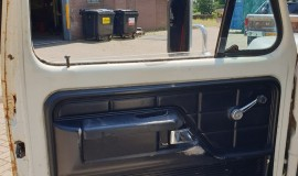 1975-Ford-F250-HighBoy-4x4-390ci-Automatic-12