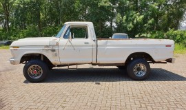 1975-Ford-F250-HighBoy-4x4-390ci-Automatic-2
