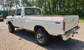 1975-Ford-F250-HighBoy-4x4-390ci-Automatic-3