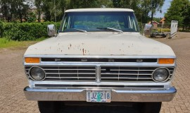 1975-Ford-F250-HighBoy-4x4-390ci-Automatic-9