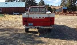1975-Ford-F250-HighBoy-4x4-360ci-5