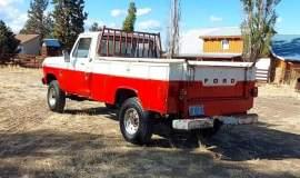 1975-Ford-F250-HighBoy-4x4-360ci-6