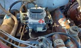 1975-Ford-F250-HighBoy-4x4-360ci-8