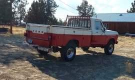 1975-Ford-F250-HighBoy-4x4-360ci-9