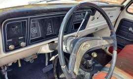 1975-Ford-F250-HighBoy-4x4-360ci-V8-12