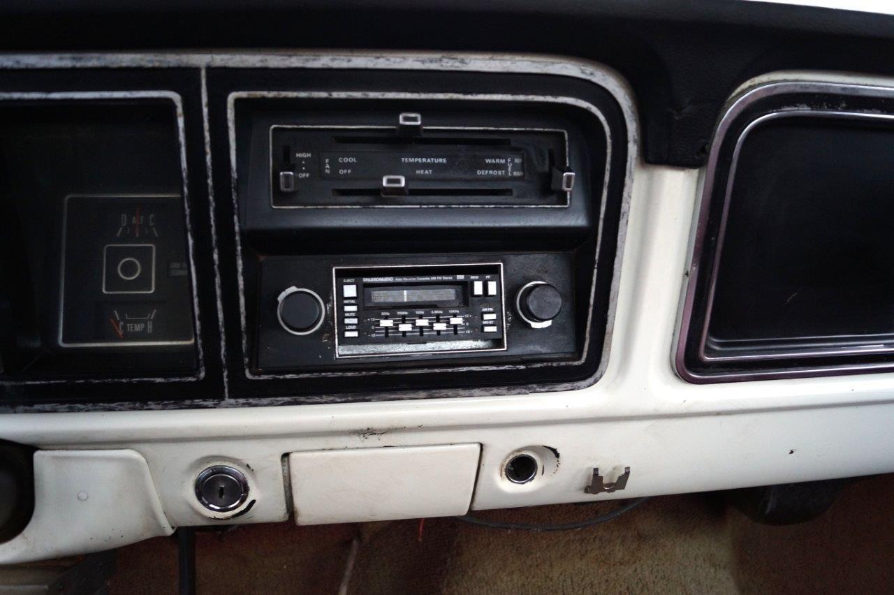 1975 Ford F250 Ranger (10)
