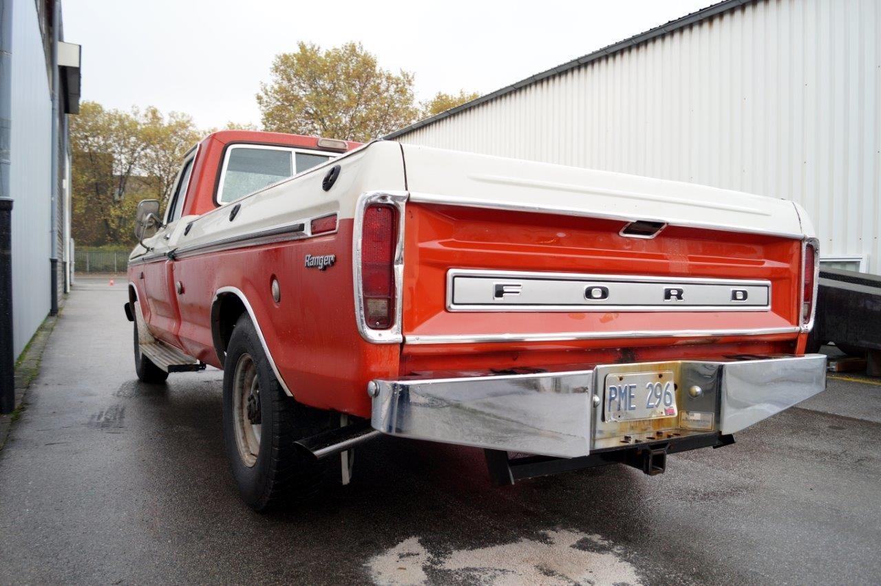 1975 Ford F250 Ranger (5)