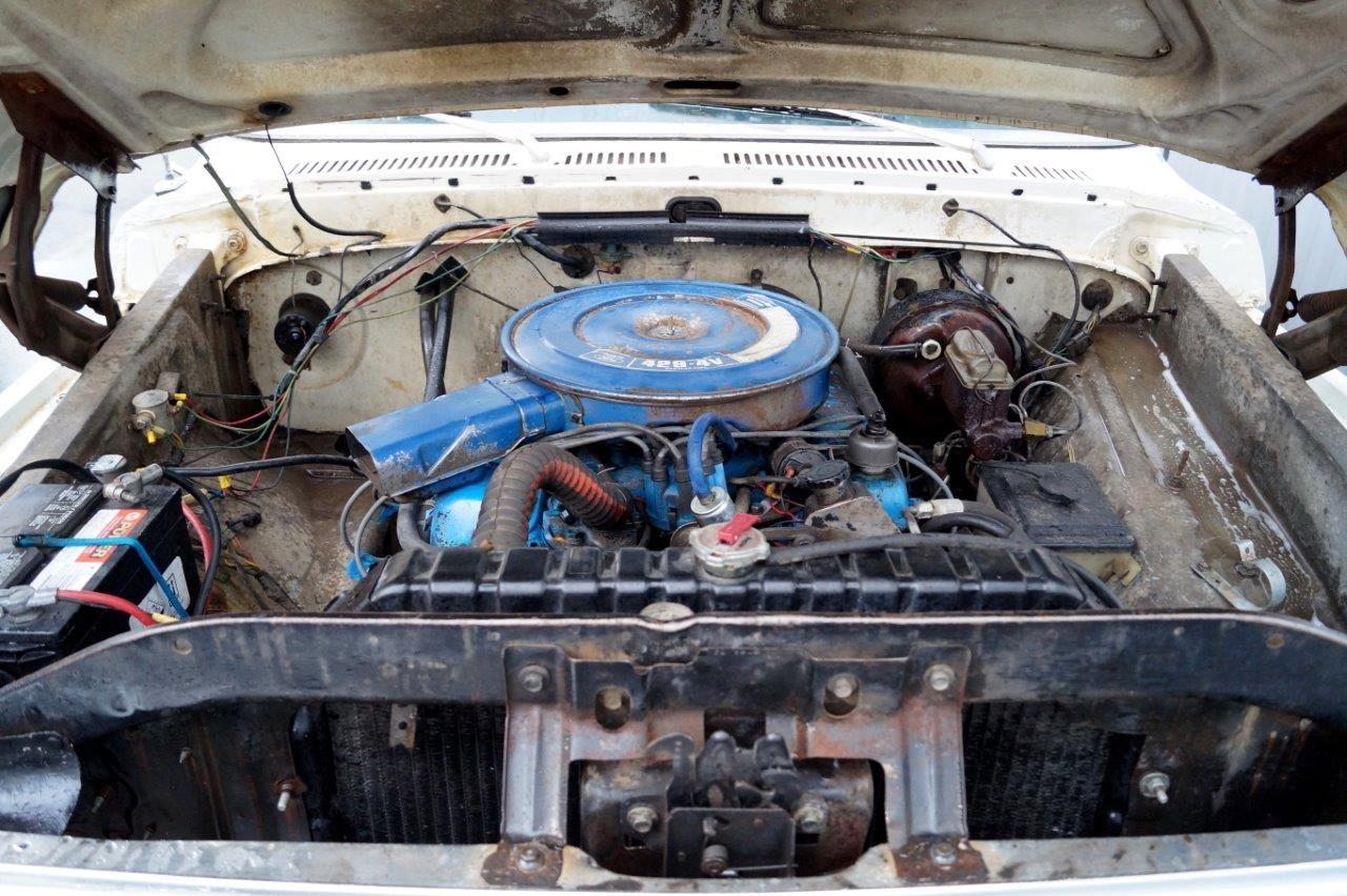1975 Ford F250 Ranger (9)