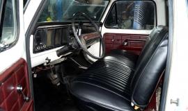 1975 Ford F250 Ranger (12)