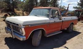 1975 Ford F250 Ranger (6)