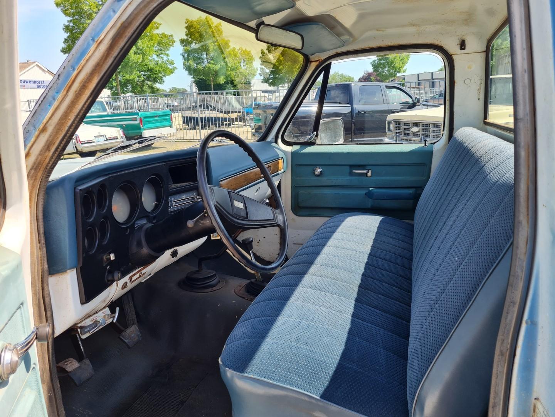 1975-GMC-K25-4x4-350ci-V8-10