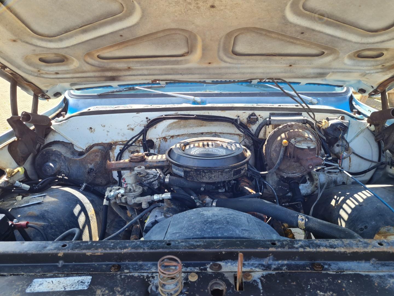 1975-GMC-K25-4x4-350ci-V8-14