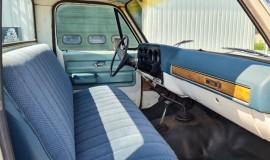 1975-GMC-K25-4x4-350ci-V8-12