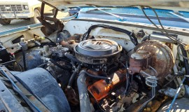 1975-GMC-K25-4x4-350ci-V8-15