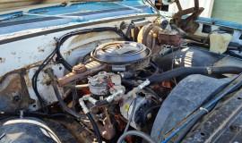 1975-GMC-K25-4x4-350ci-V8-16
