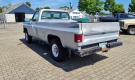 1975-GMC-K25-4x4-350ci-V8-3