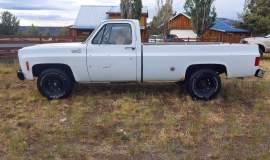 1976-Chevrolet-C20-Custom-Deluxe-350ci-V8-14